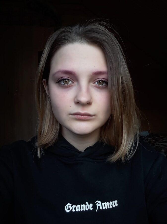 В Тверской области следователи ищут 16-летнюю девушку