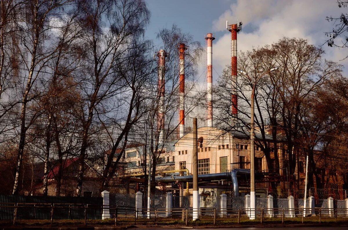 Соблюдающие санитарные нормы предприятия Тверской области продолжат работать в мае