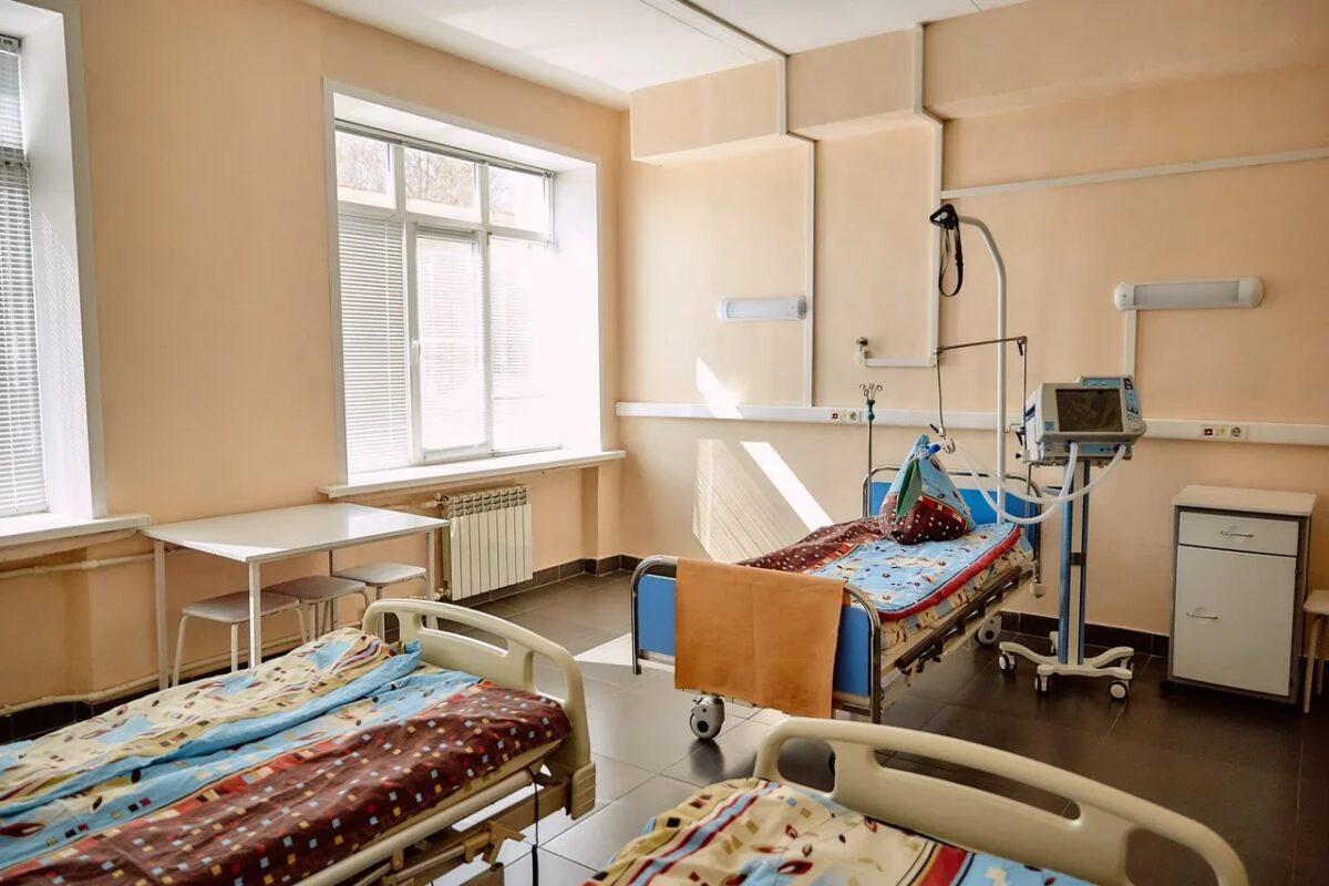 Ещё 9 человек вылечились от коронавируса в Тверской области