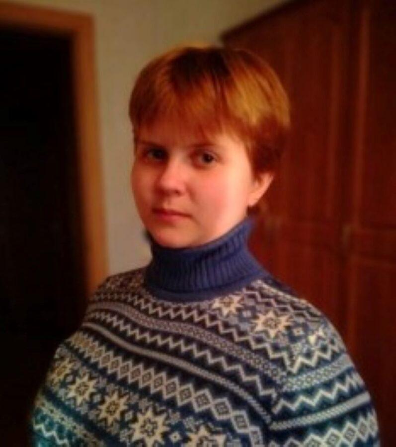 В Твери ищут 16-летнюю девушку