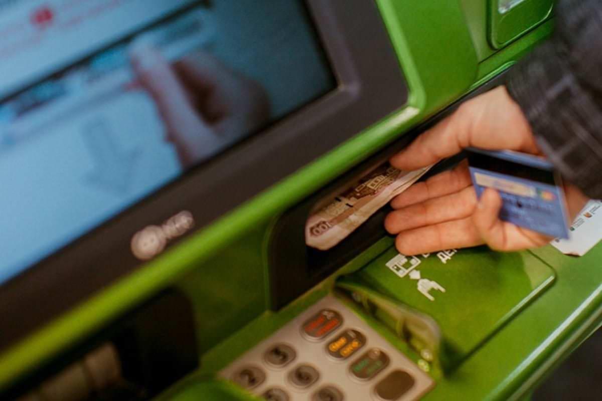 Подросток из Тверской области подозревается в краже денег у своей матери