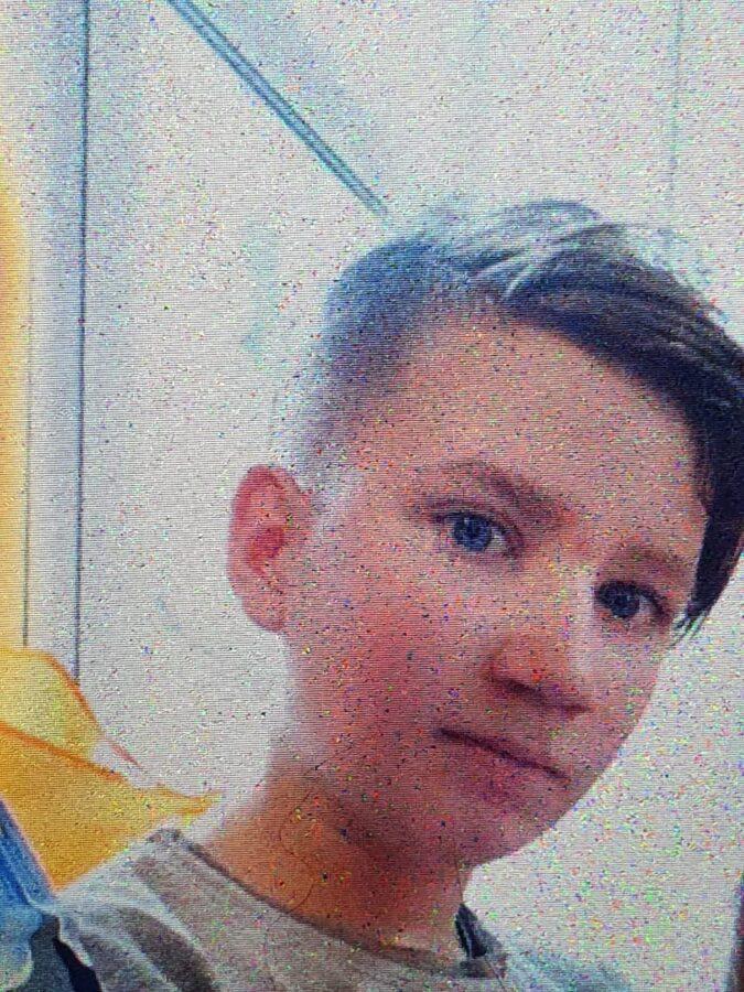 После исчезновения 13-летнего мальчика в Тверской области возбуждено уголовное дело