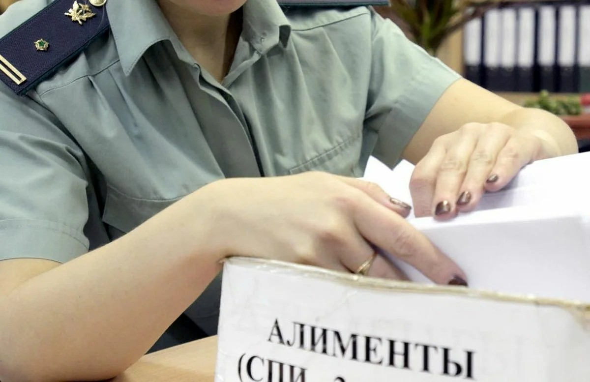 В тверской прокуратуре рассказали, как чаще всего наказывают неплательщиков алиментов