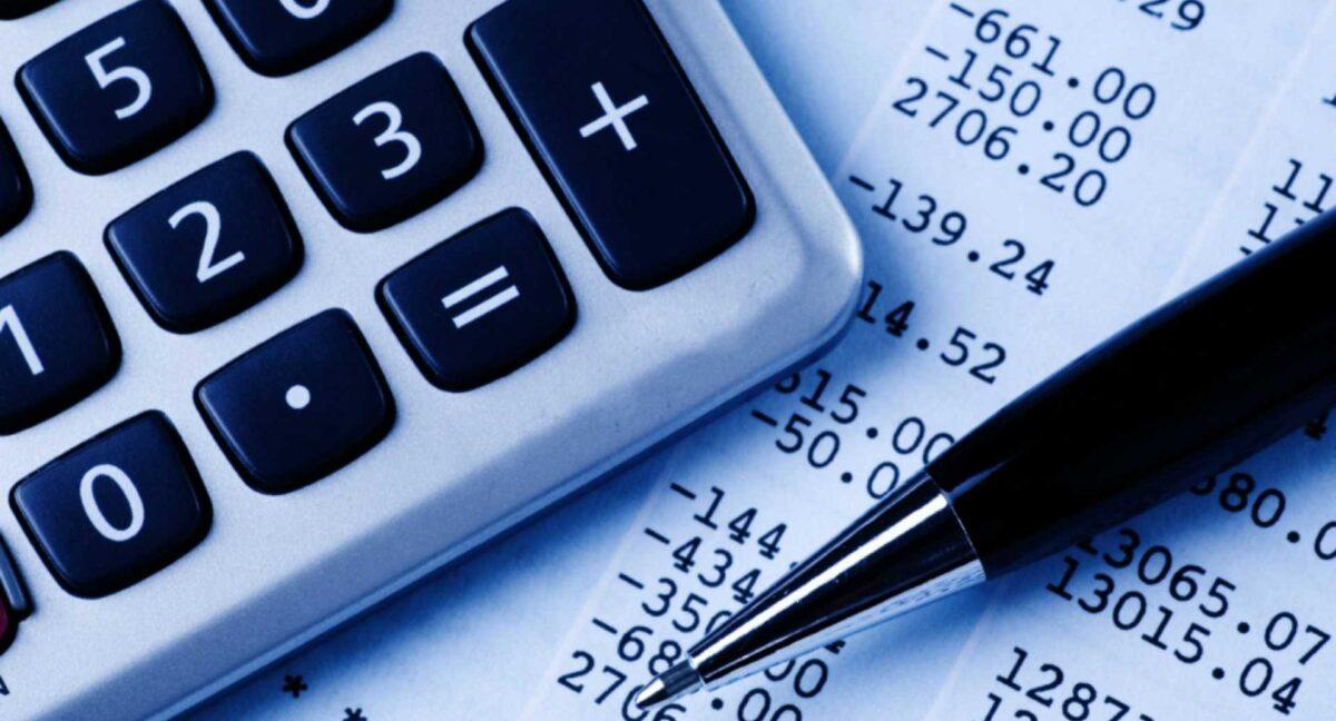 Трёхкратное снижение налогов коснётся ещё больше предпринимателей Тверской области
