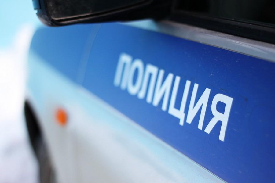 В Тверской области нетрезвый дальнобойщик умер от сердечного приступа