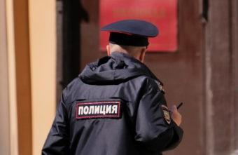 Житель Тверской области нашел банку со взрывчаткой и оставил ее себе