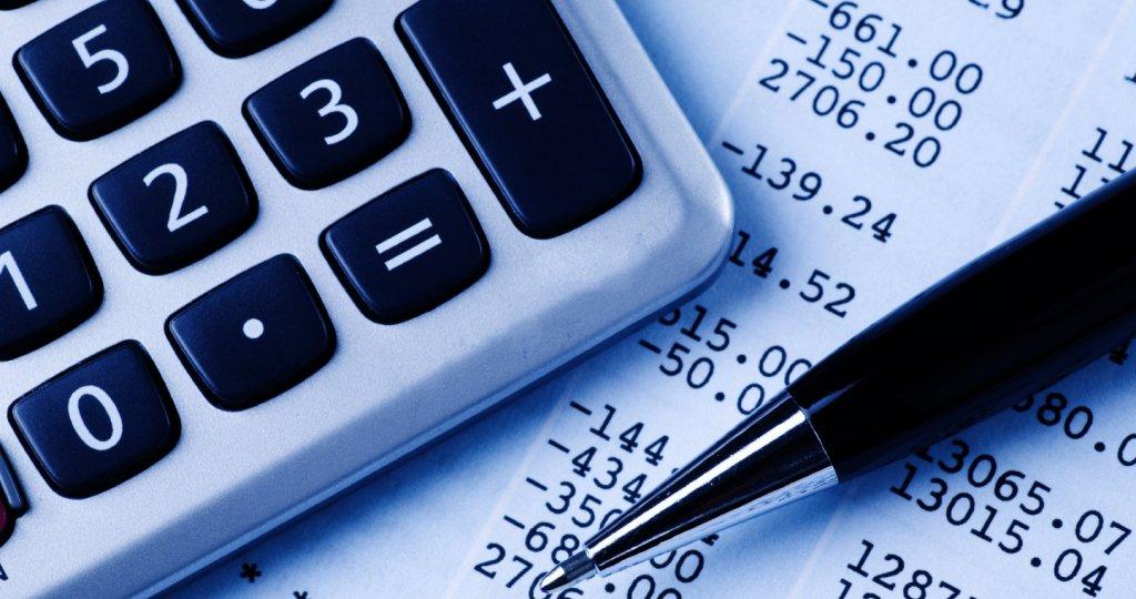 Предприниматели в Тверской области смогут платить налоги в 3 раза меньше