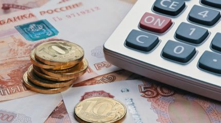 Соцработники Тверской области получат федеральные и региональные выплаты