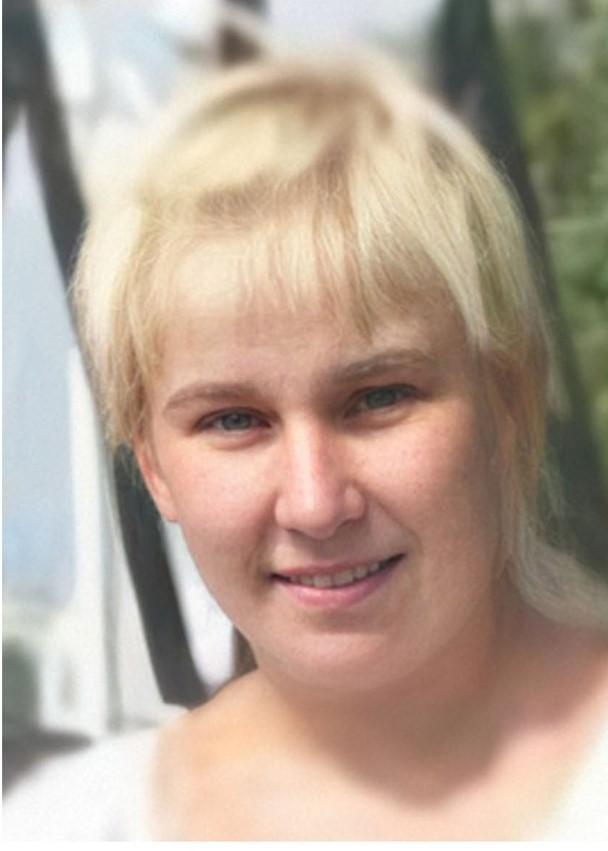В Тверской области ищут женщину с тройной фамилией и шрамом на лице