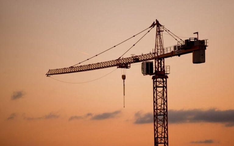В 2020 году в Тверской области построят больше жилья