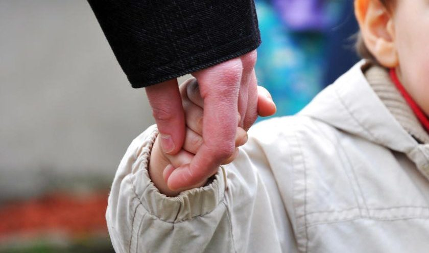В Тверской области проводится проверка по сообщению о похищении ребенка