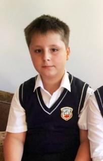 В Твери возбудили дело по факту исчезновения ребенка