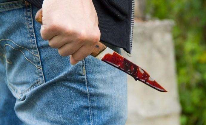 Рыбалка в Тверской области закончилась убийством