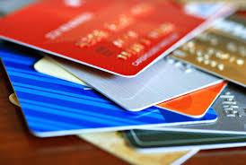 Житель Твери потерял банковскую карту и лишился денег