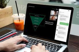 Тверских предпринимателей приглашают на бесплатный вебинар -марафон
