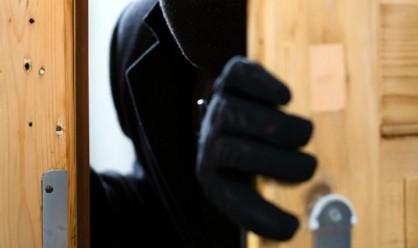 В Тверской области двое подростков обокрали дом