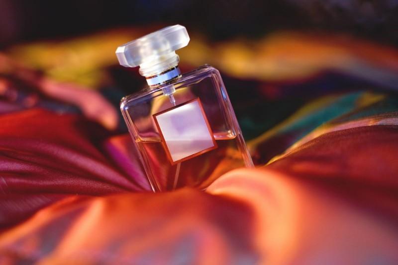 Житель Твери получил условный срок за женский парфюм