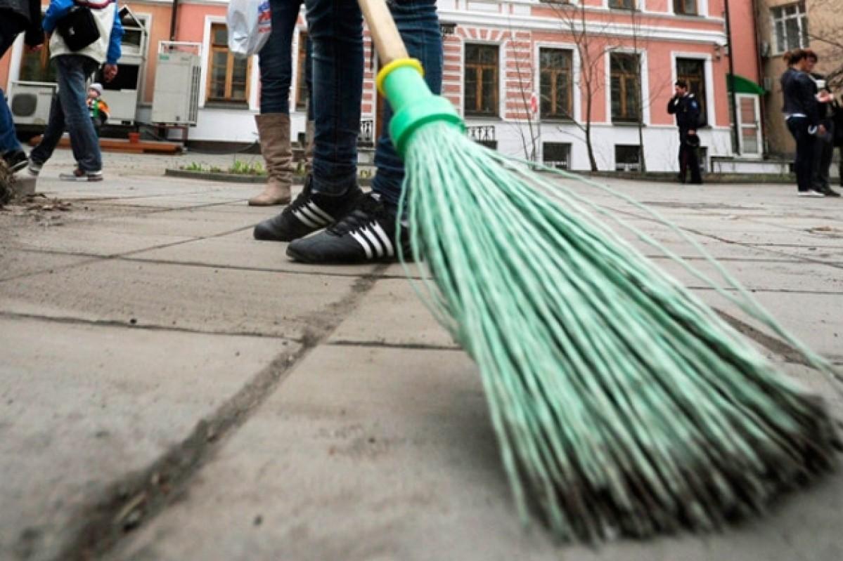 Жителю Тверской области придется отработать 300 часов за угон своей машины
