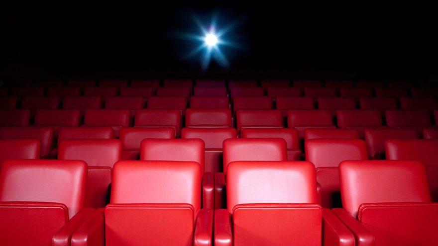Игорь Руденя рассказал, когда откроются кинотеатры и спортивные учреждения