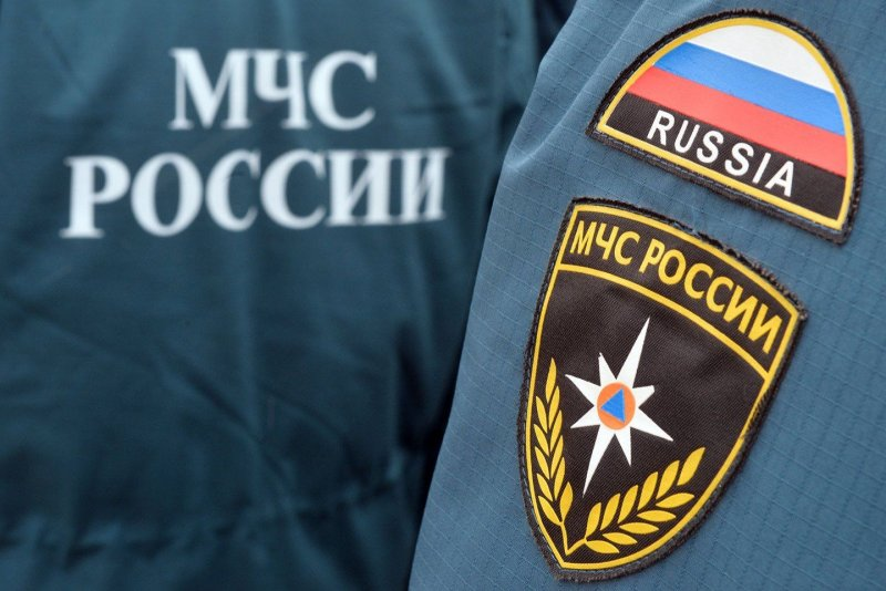 В Тверской области на реке погиб мужчина