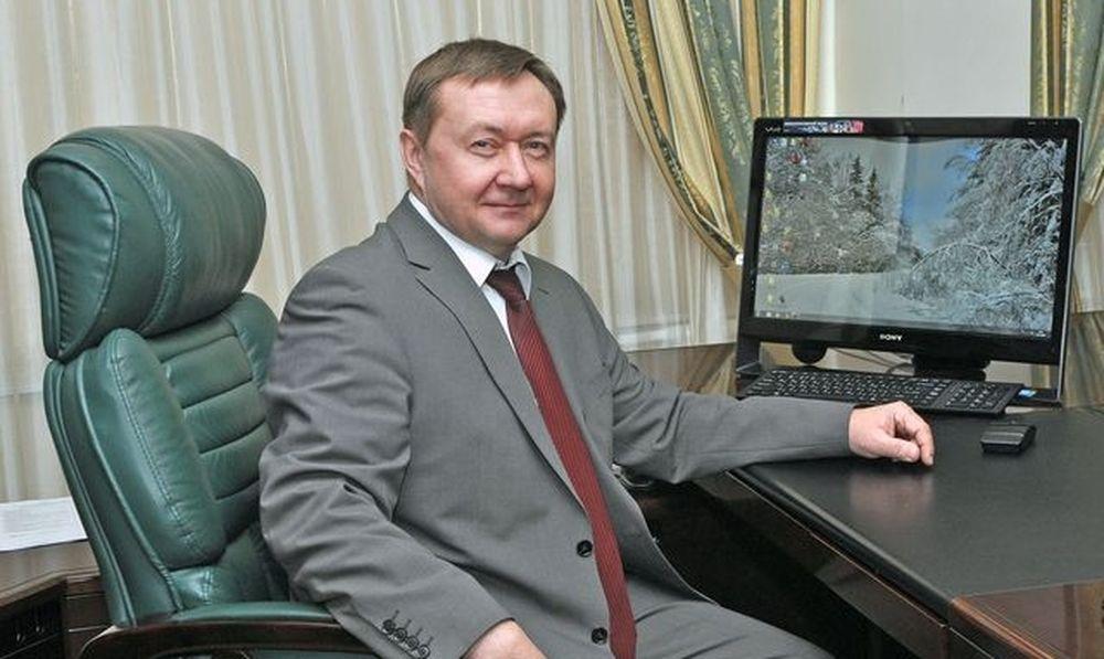 Александр Бутузов: коронавирус нас не победил