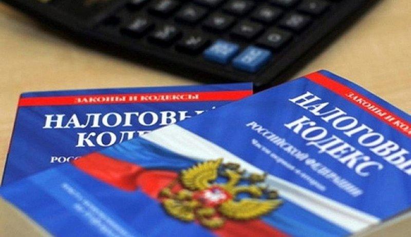 Директор фирмы в Тверской области подозревается в неуплате 15 миллионов рублей налогов