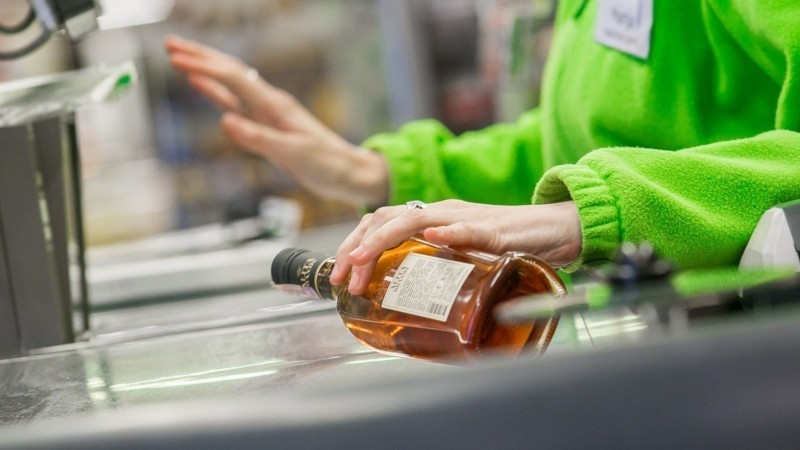 Тверитяне одобряют повышение возраста продажи алкоголя и табака в России