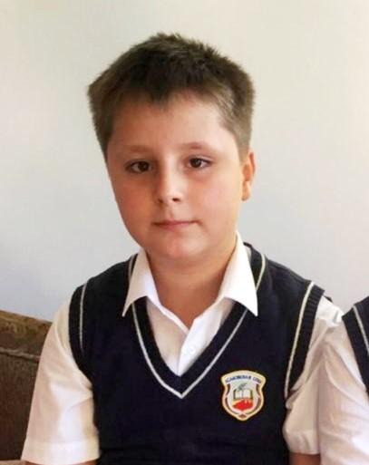 В Твери ищут 9-летнего мальчика, которого без ведома матери увез отец