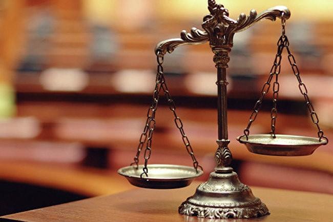 Жителя Тверской области наказали за ложный донос