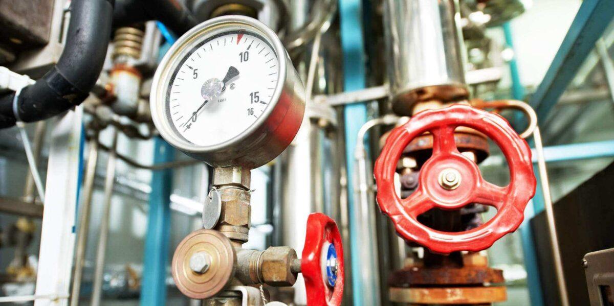 27 объектов теплоснабжения отремонтируют в муниципалитетах Тверской области