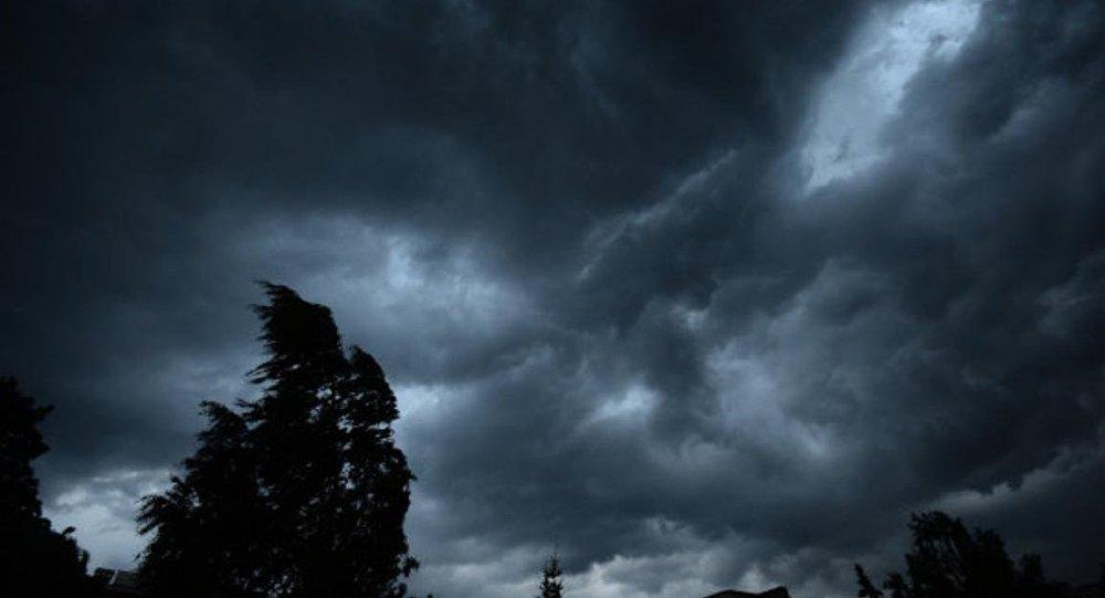 Погода будет испытывать жителей Тверской области на прочность