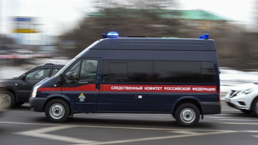 В Тверской области 17-летний парень скончался от удара по голове