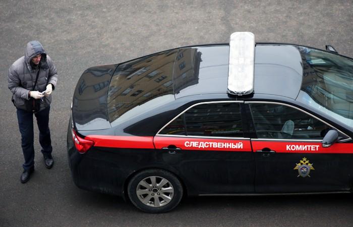 Жительницу Тверской области, которая пыталась переехать на машине обидчика, посадили