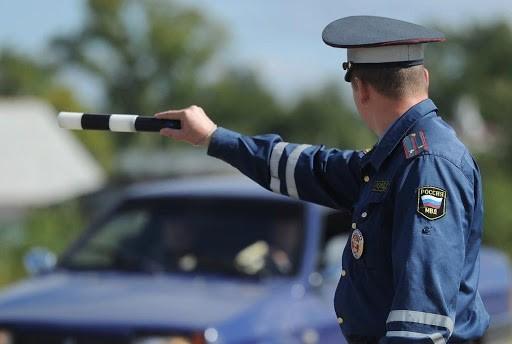 В Тверской области в ДТП пострадал водитель ВАЗа