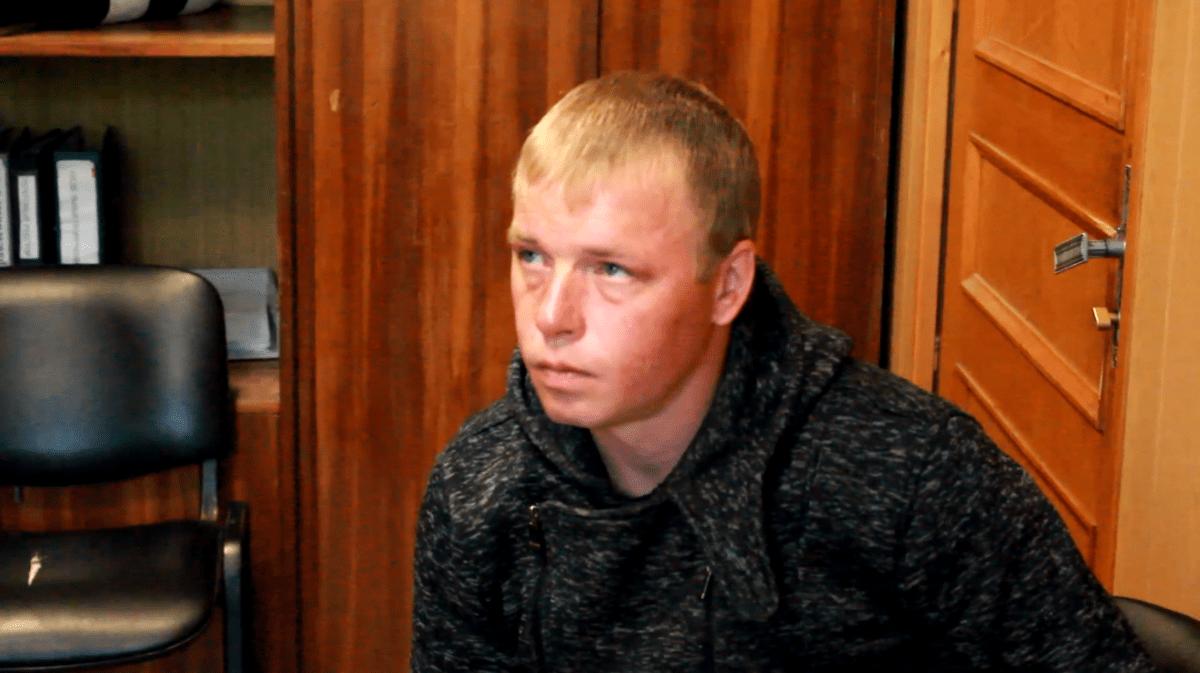 Сбежавший виновник ДТП в Твери уже был лишен водительских прав