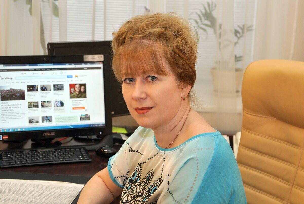 «Дня тишины» перед голосованием за поправки к Конституции в Тверской области не будет
