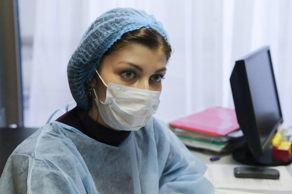 1611 человек выздоровели после коронавируса в Тверской области