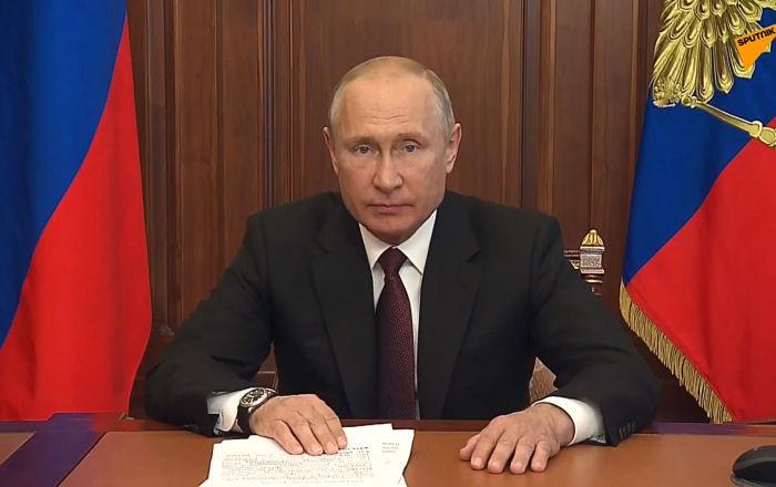 В июле семьи Тверской области получат еще по 10 тысяч рублей на детей до 16 лет
