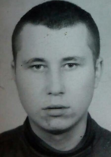 В Тверской области пропал мужчина с чертом на правой руке