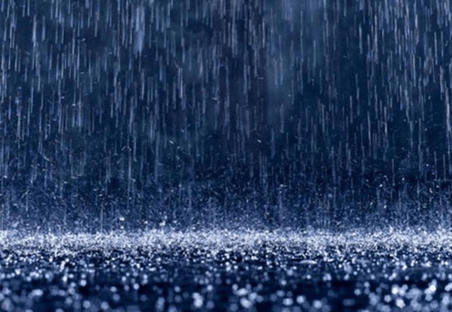 """Тверскую область на этой неделе ждет """"потоп"""""""