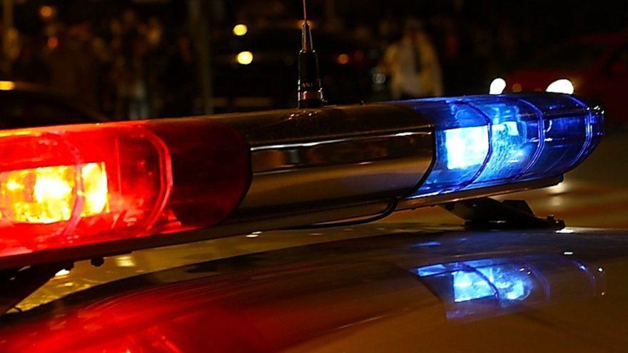 В Твери на улице Туполева столкнулись четыре автомобиля, есть пострадавшая