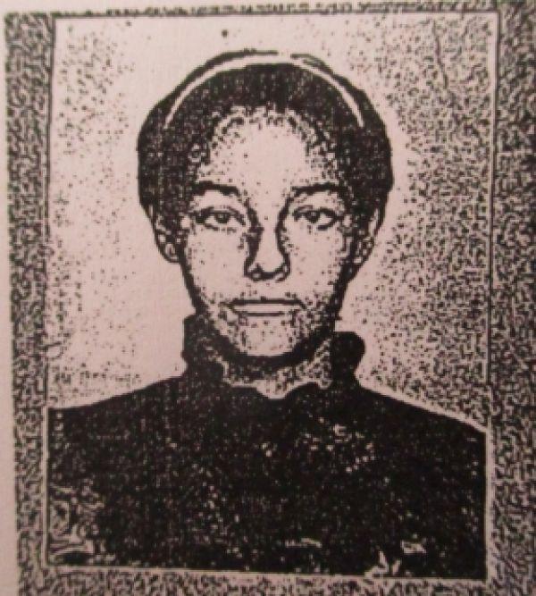 Жительницу Тверской области, пропавшую ребенком, ищут уже 20 лет