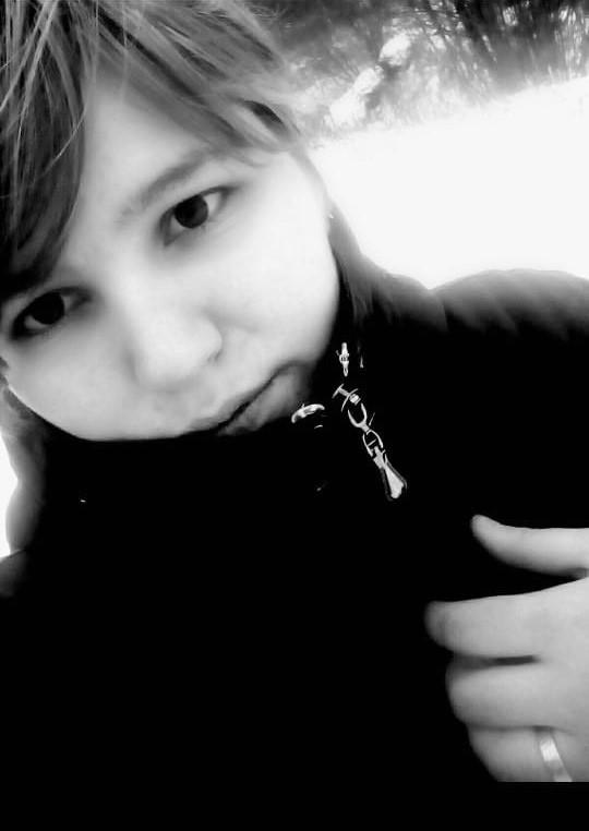 В Тверской области пропала 17-летняя девушка, которая часто уходила из дома