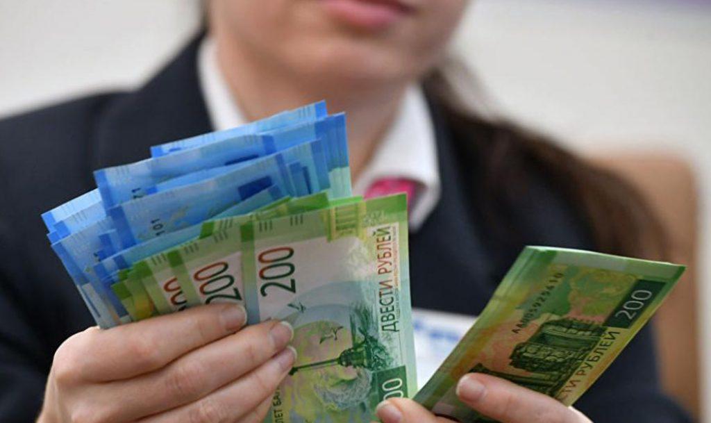 В Тверской области возбуждено уголовное дело по факту невыплаты зарплаты