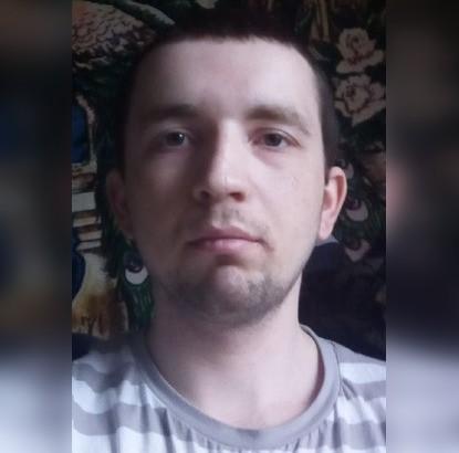 В Тверской области ищут молодого мужчину в белой кепке