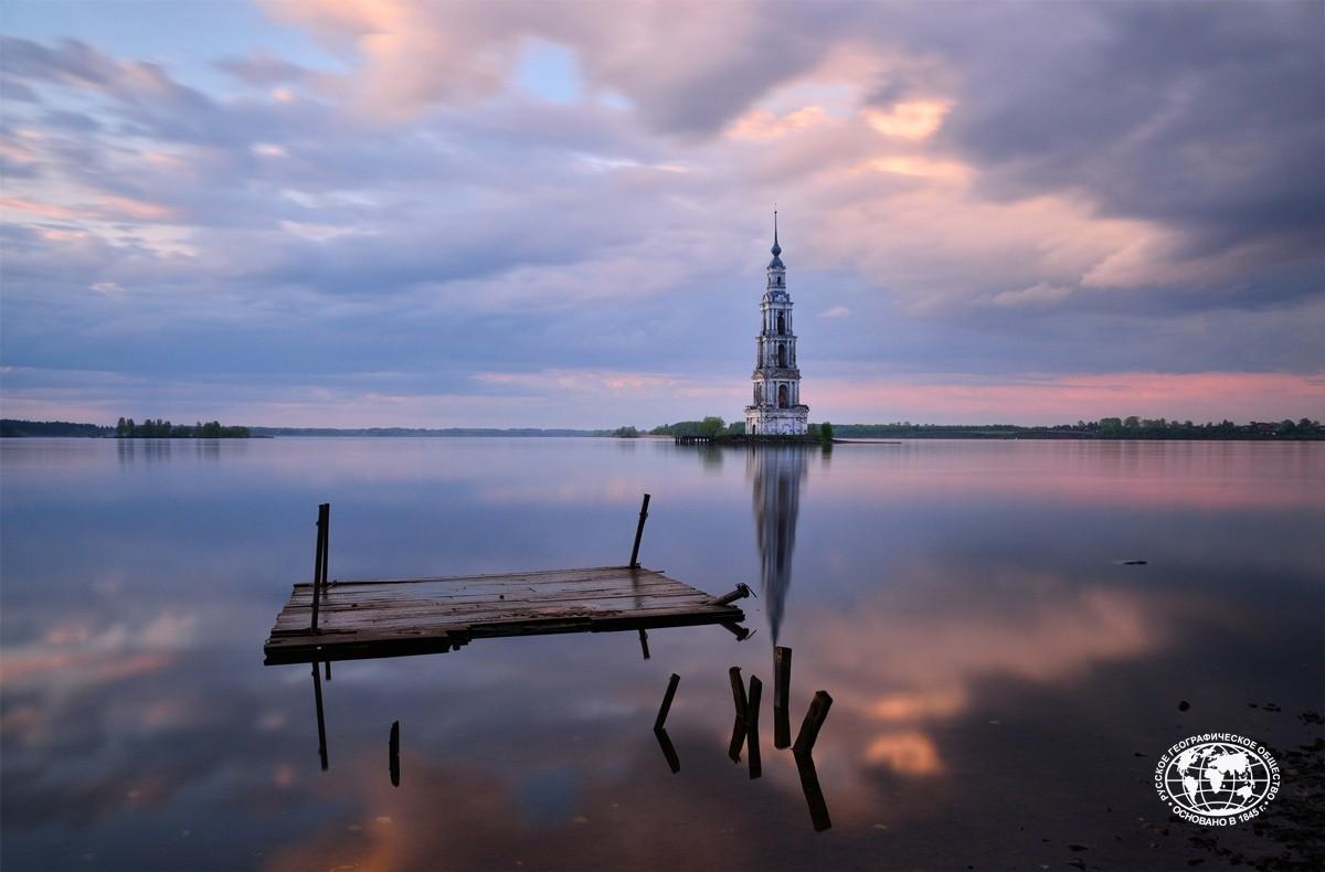 Голосовать по поправкам в Конституцию жители Тверской области смогут дома