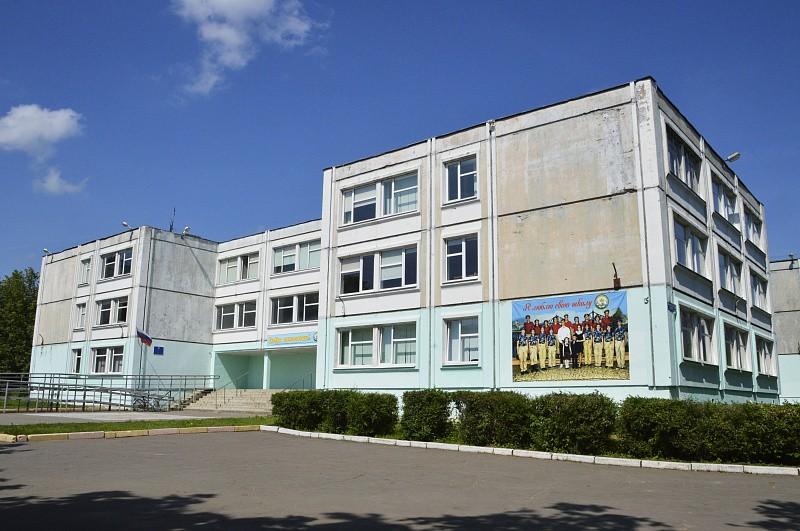 В Твери отремонтируют больше 90 школ, детсадов и загородных лагерей