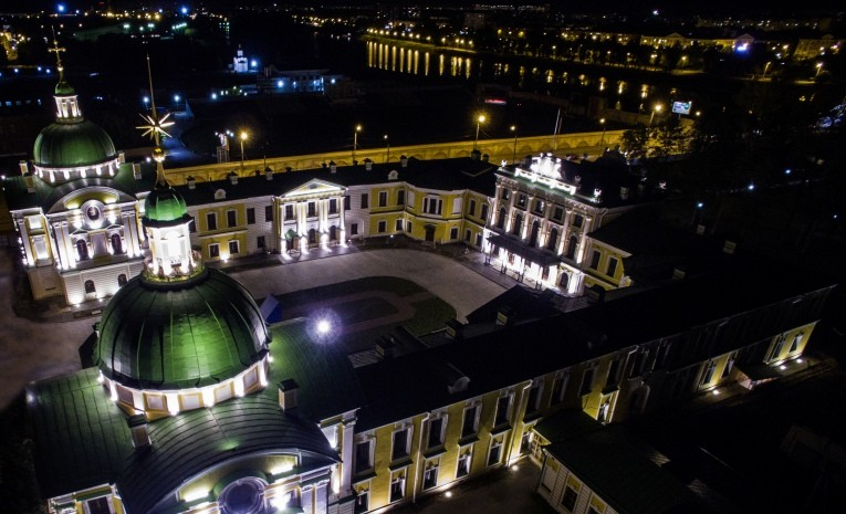 В Тверской области выберут лучших в сфере туризма: впервые онлайн