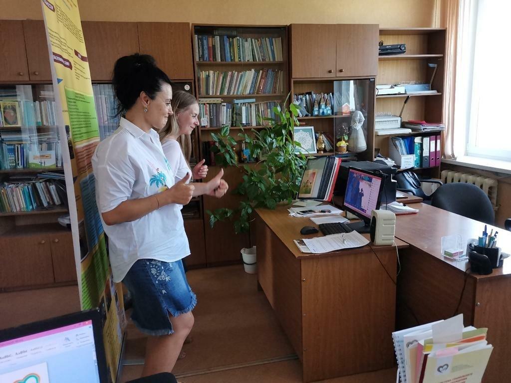 В Тверской области начал работу Центр семейного хобби