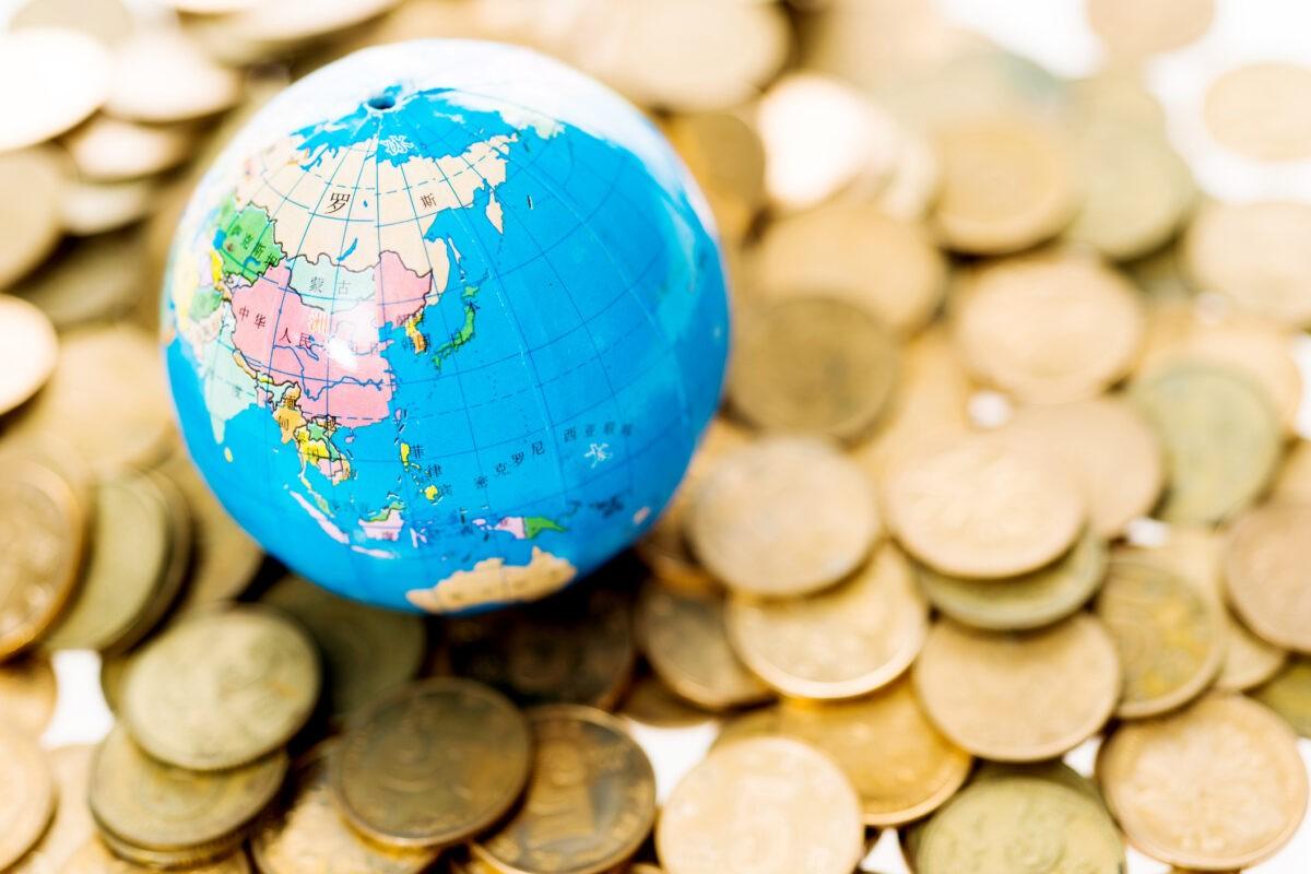 Тверская область помогла 9 компаниям выйти на международный рынок